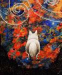 A Little Courage by SakaimeKanae