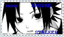 Sasuke-stalkers stamp by Sasuke-Stalkers