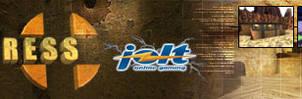 Jolt TFC Logo - dustbowl -