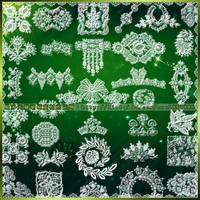 amazing lace psd1