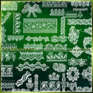 amazing lace psd2