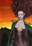 .::Summoning of the undead::.