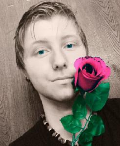 xxxKILLxxx103's Profile Picture