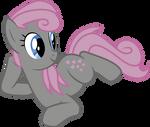 My Little Pony Snuzzle