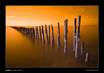 polders by henroben