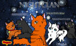 Nightclan Request