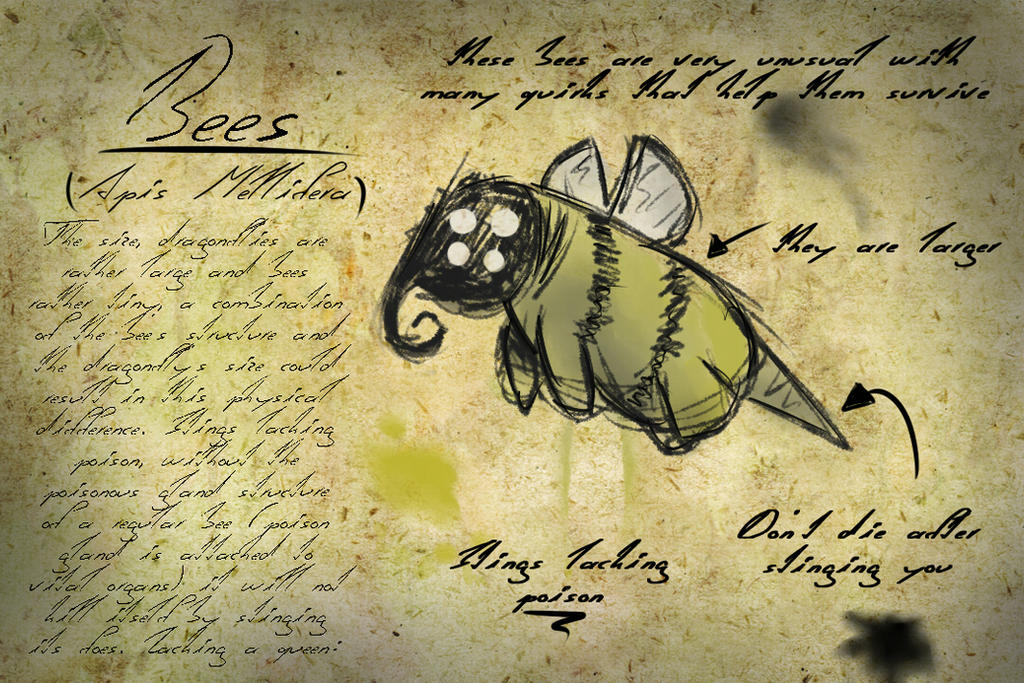 how to create a new world in don starve together