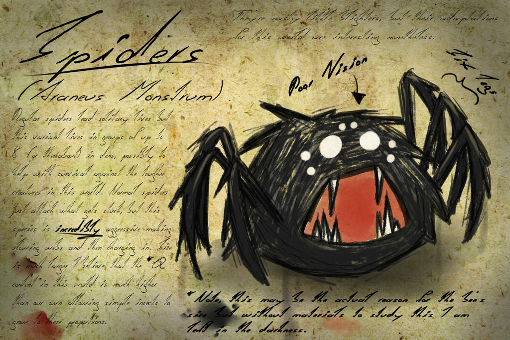 spiders_by_sigmaelain-d6qr85o.jpg