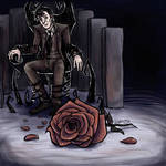 Maxwell's Rose