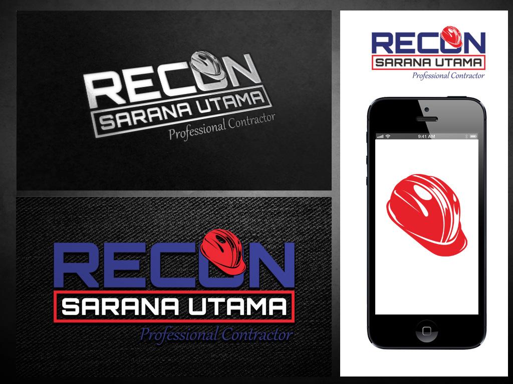 Recon2 by blacklightzzz