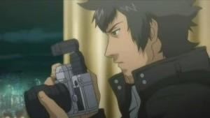 TSaiga's Profile Picture