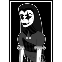 .: [ pale and perfect, such unholy heaving ] :. by s-coundrel