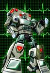 N.O. EMS-Bot