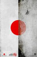 SAVE JAPAN IV by studiomuku