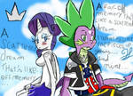 Kh X Mlp by hec16