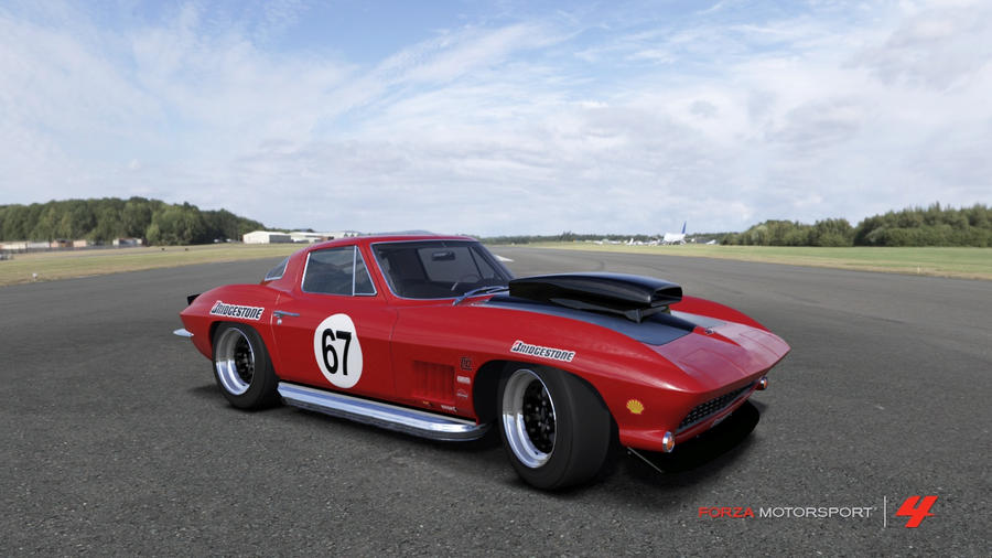 1967 corvette where to buy autos post