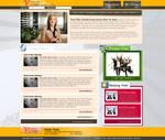 Desain Web Vnet 1 of 3