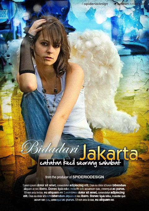 http://fc08.deviantart.net/fs70/f/2010/007/e/6/Bidadari_Jakarta_Movie_Poster_by_spiderio.jpg