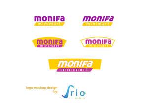 Monifa-logo