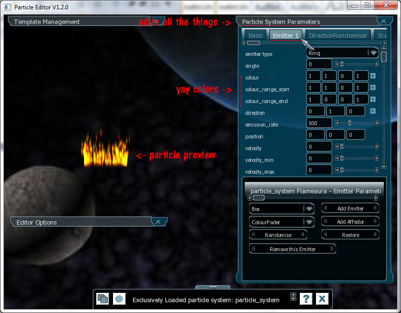 tutorial - Particle & Shard Tutorial Tutimg3_by_agent_pits-d7w0dwh