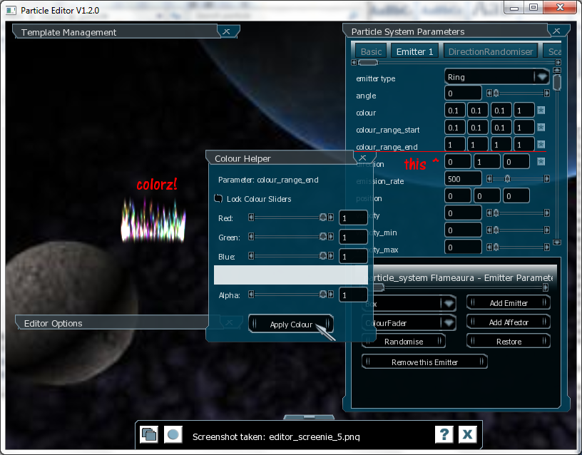 tutorial - Particle & Shard Tutorial Tutimg6_by_agent_pits-d7w0dx8
