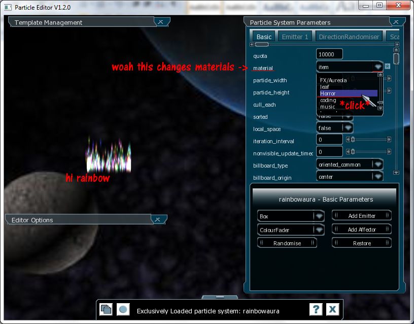 tutorial - Particle & Shard Tutorial Tutimg8_by_agent_pits-d7w0dxs
