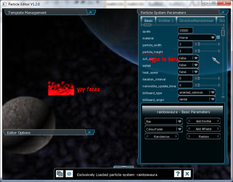 tutorial - Particle & Shard Tutorial Tutimg9_by_agent_pits-d7w0dxz