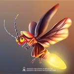 Bulbfly