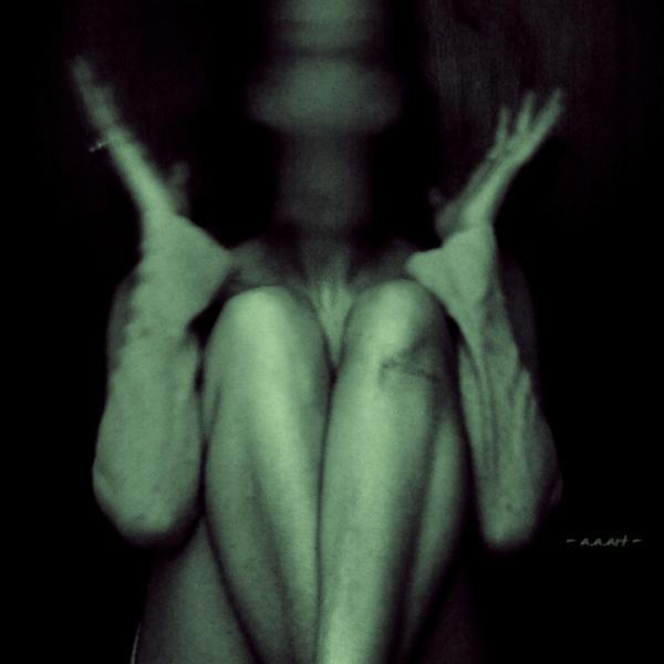 Unconscious mind by AlmAArietis