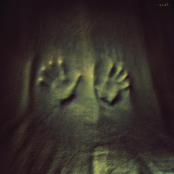 let me out by AlmAArietis
