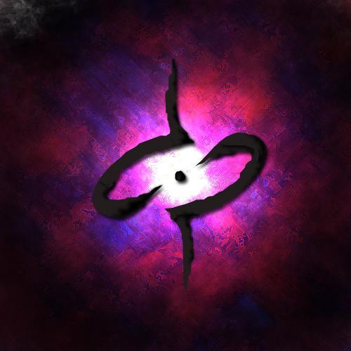 Assassin Clan Symbol By En Viious On Deviantart