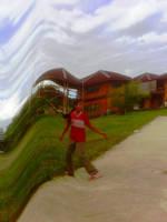 Filipino School 3 by petdan64