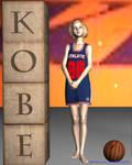 Kobe04 Edited
