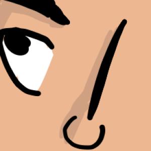piggylover29's Profile Picture