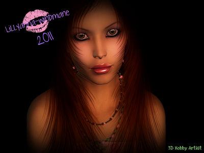 Lillyanna-Windmane's Profile Picture