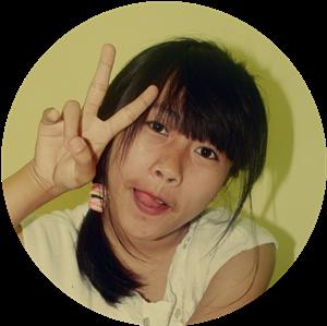 imaimi's Profile Picture