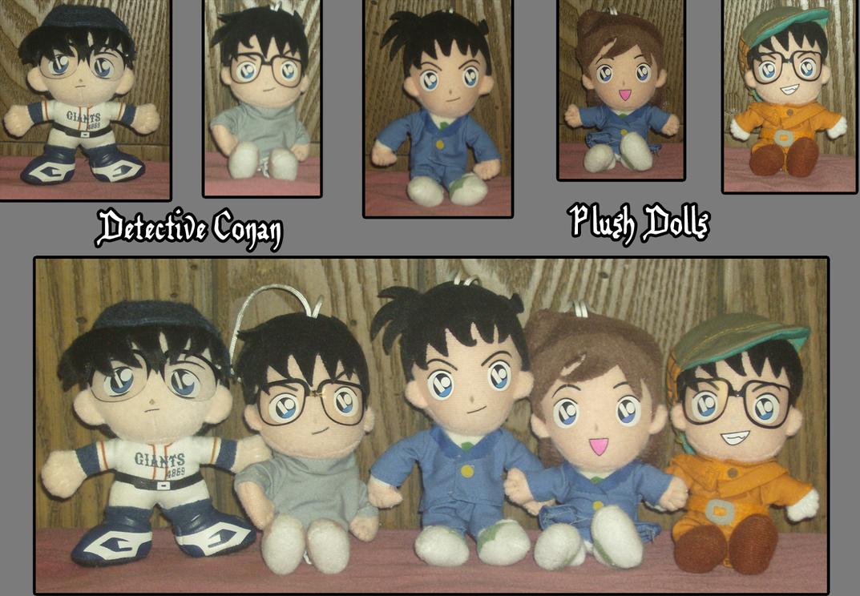 http://th05.deviantart.net/fs71/PRE/f/2010/201/3/f/Mini_Detective_Conan_Dolls_by_kaitouXmurasaki.png