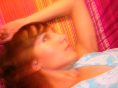 EmilieDionne's Profile Picture