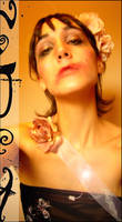 The Fallen Queen by EmilieDionne
