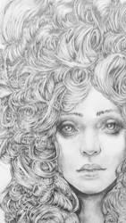 Details of Meinst by EmilieDionne