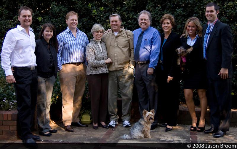 Family... III by cjbroom