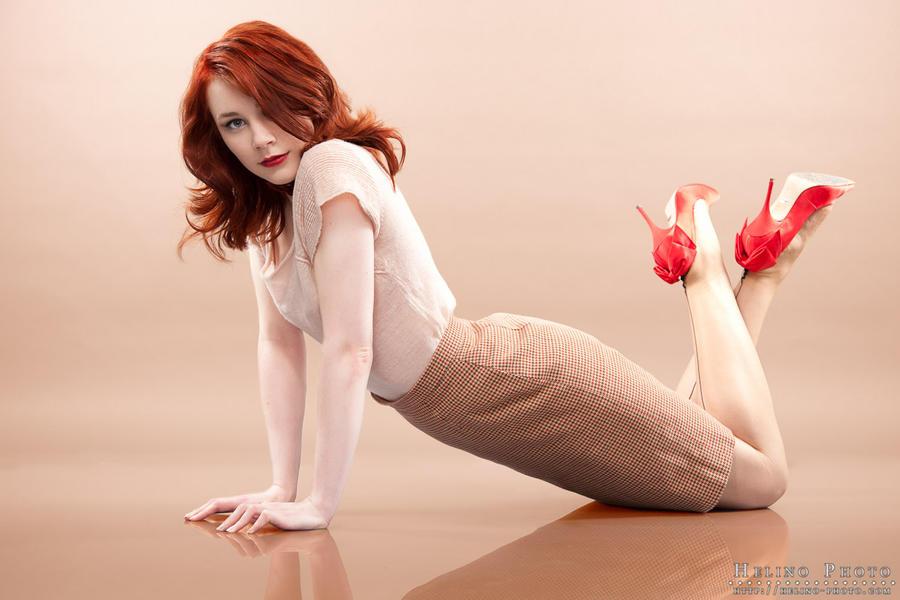 visoke potpetice... - Page 5 High_heels_by_molkette-d33w3kw