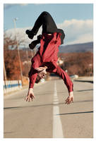 .creative suit. II by mudri