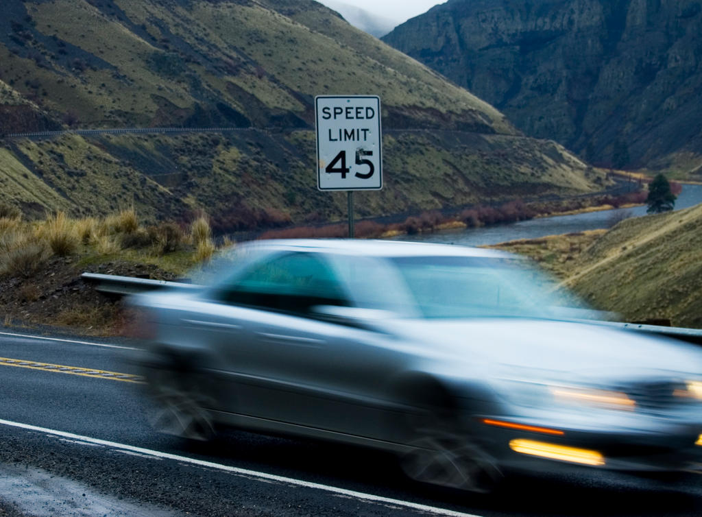 speeding cars karaoke
