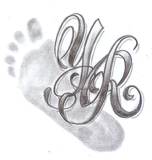P Letter Baby Girl Names