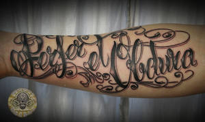 chicano script latin tat