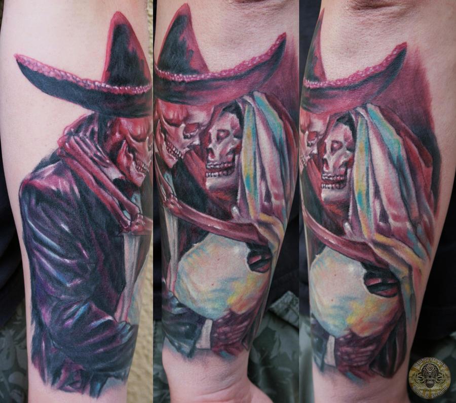 ... kb jpeg dia de los muertos tattoos 736 x 613 113 kb jpeg dia de los