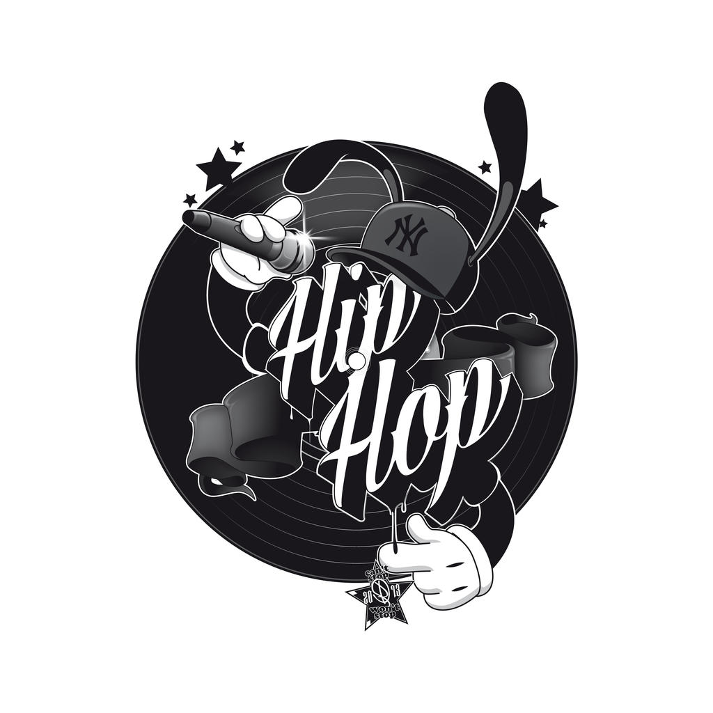 Videos de Hiphop xxx hos