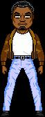 Meet Doc Ryder of X-Works by True-BackLash