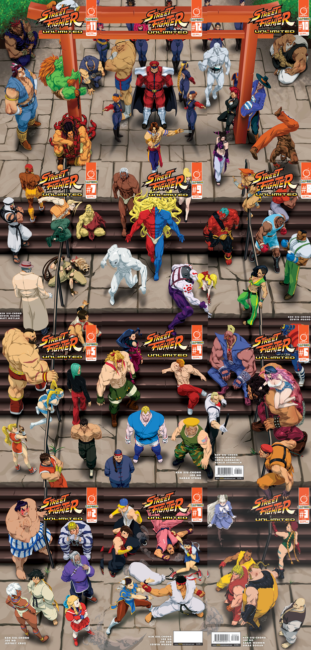 street_fighter__all_together_by_true_backlash-dahilid.png